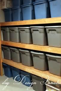 storage shelves diy basement garage shelf designs smart and simple ideas drawhome