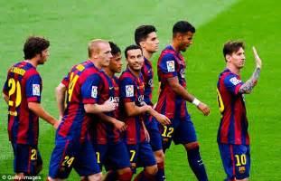 messi announces retirement hearts break in kerala fan barcelona reveal new home and away kits for next season