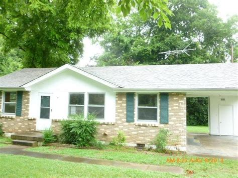 786 hayden dr clarksville tn 37043 foreclosed home