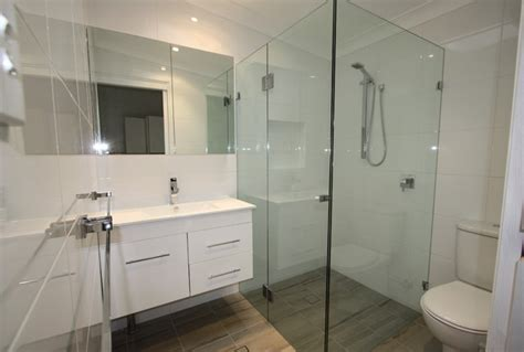 bathroom renovators modern bathroom
