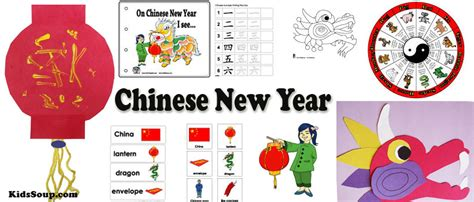 lesson plan on new year celebration new year preschool crafts activities lessons