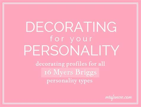 home design personality quiz best 25 personality profile ideas on pinterest briggs myers types personality traits test