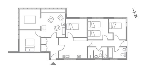 search floor plans 2018 at coombe corner coombe morwenstow near bude cornwall
