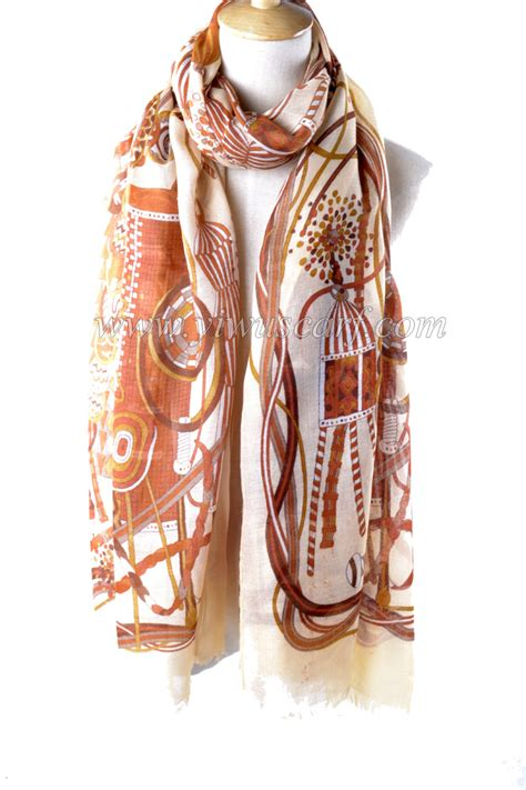 2013 top brand scarves silk scarf china scarf