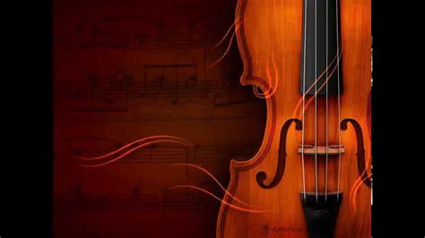 imagenes artisticas de violines solo violines chacarera del viol 237 n la barranquera el
