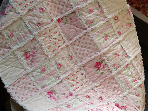 top 28 shabby chic fabrics australia rachel ashwell jubilee poplin fabric shabby rose