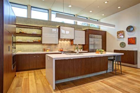 Mid Century Kitchen Cabinets by 15 Best Ideas Mid Century Modern Kitchen Design Inspiration