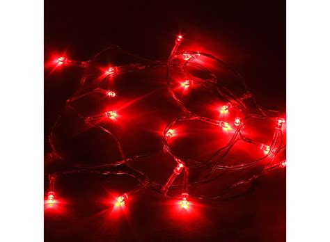 led decorative battery string light 80 8m 13006390 buy at lowest prices