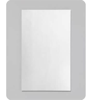 Robern R3 Series 26 Cabinet Robern Rc1626d4 R3 Series 16 Quot X 26 Quot Medicine Cabinet With