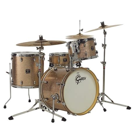 Jazz Drum Spesial gretsch club jazz 2012 copper sparkle drum percussion for sale drumshack ltd