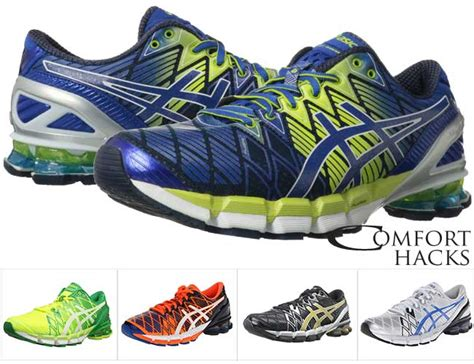 running shoes high arches best running shoes for high arches 2015 guide