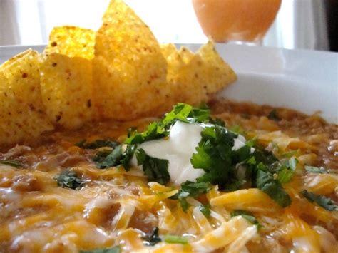 white chicken chili recipe crockpot white chicken chili in the crock pot soups and stews