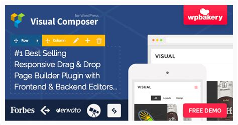 wordpress design editor plugin top 15 wordpress visual editor wysiwyg tinymce plugins