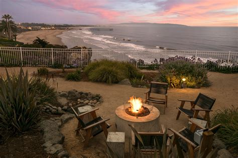 cottage inn pismo cottage inn by the sea pismo ca book cottage inn by the