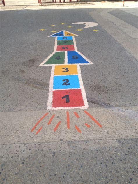 imagenes educativas juegos de patio juegos tradicionales para el patio del cole 21