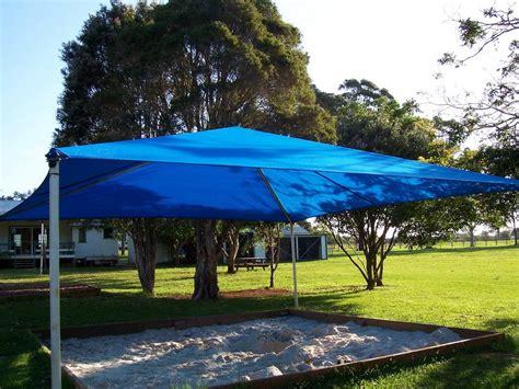 Canvas Canopy Canvas Shade Canopy Rainwear