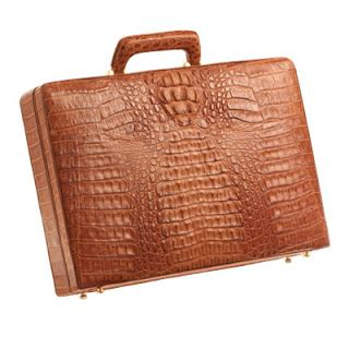 Michael Kors Beverly Gator Clutch Bag Bliss by World S Greatest Inventions