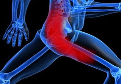 infiammazione inguine e interno coscia ernia disco sintomi e soluzioni ernia discale
