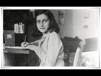 anne frank biography for students anne frank lesson for kids facts biography study com