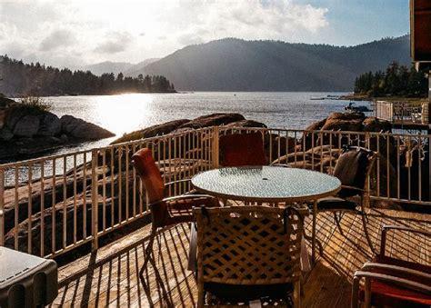 big lake travel guide vacationrentals