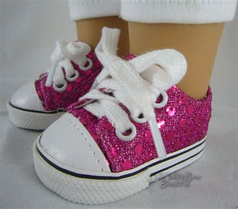 diy american doll shoes doll clothes picmia