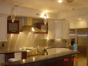 Custom Kitchen Cabinets Baltimore » Home Design 2017