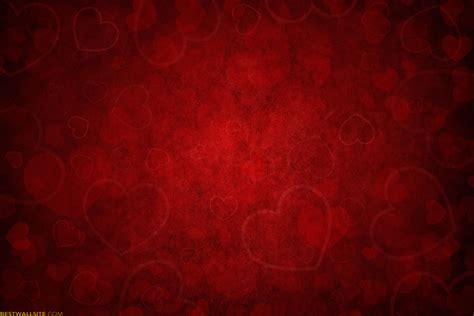 blood background blood wallpaper wallpapersafari
