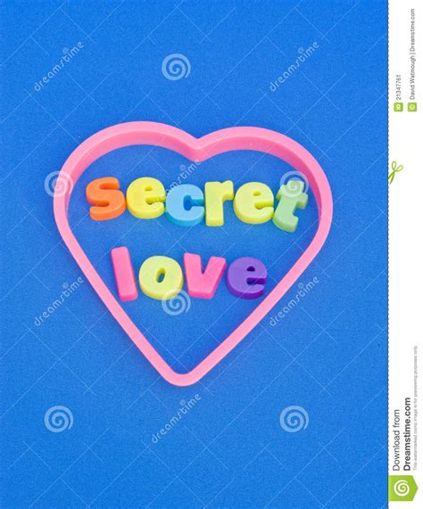 secret s day messages ایران اور اسرائیل لو افیئر