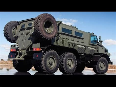 military hummer 2017 russian armored military vehicles off road 4wd army