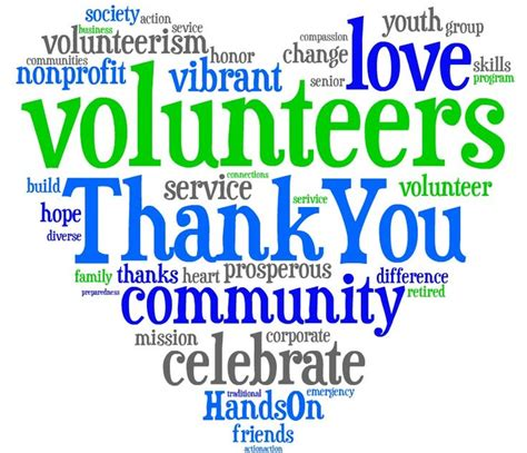 printable volunteer quotes 508 best images about volunteer appreciation on pinterest
