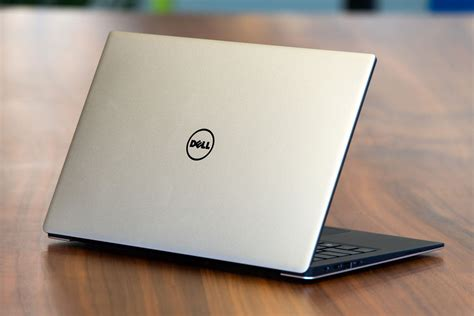 dell laptops best the best laptop you can buy