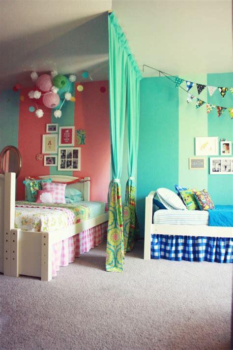 Kinderzimmer Gestalten Hilfe by Raumteiler Kinderzimmer Eine Hilfe Bei Der