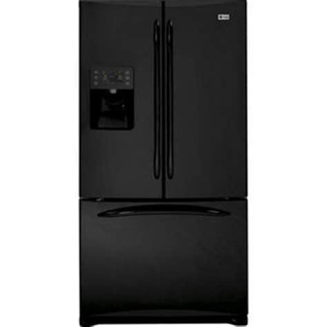 ge profile refrigerator reviews door ge profile door refrigerator pfsf6pkxww