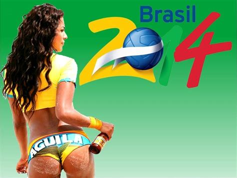downlod themes hot ownskin fifa world cup 2014 theme and windows 7 8 wallpapers