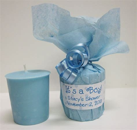 Inexpensive Baby Shower Favors Make by 25 Best Ideas About Baby Shower Souvenirs On