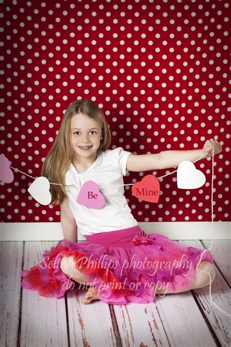 s day photo prop ideas valentines day photo props poses ideas photo booth