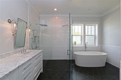 glass doors for shower winter fl oakland park lot 57 winter garden fl modern bathroom