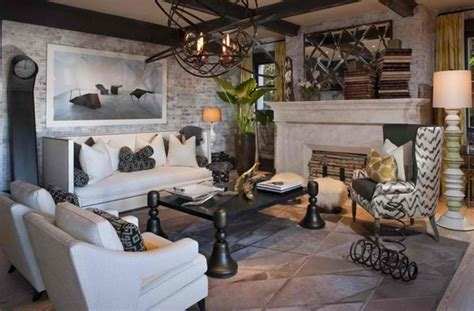 african american home decorating ideas african themed living rooms beauty and style adorable home