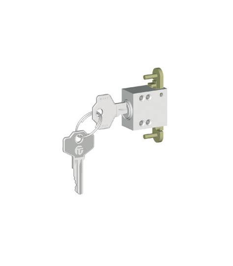serrature per cassettiere serrature per cassettiere metalliche serratura per