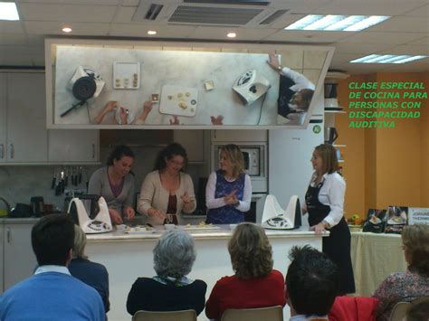 cursos de cocina en sevilla gratis clases de cocina en sevilla 48540 cocinas ideas