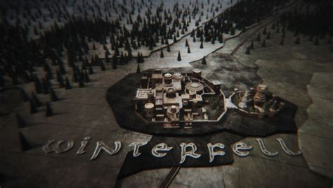intro the game tv news game of thrones producer finally explains those