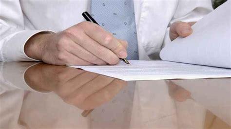 Surat Lamaran Kerja Bahasa Inggris Singkat by Contoh Surat Lamaran Kerja Bahasa Inggris Singkat Dan