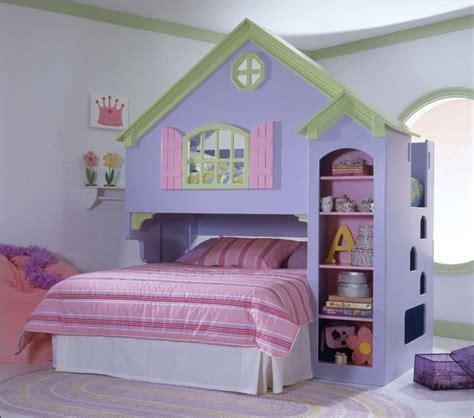 house loft bed top 10 bunk beds decoholic