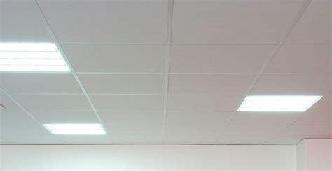 insonorizar techo habitacion 4 maneras de insonorizar un techo