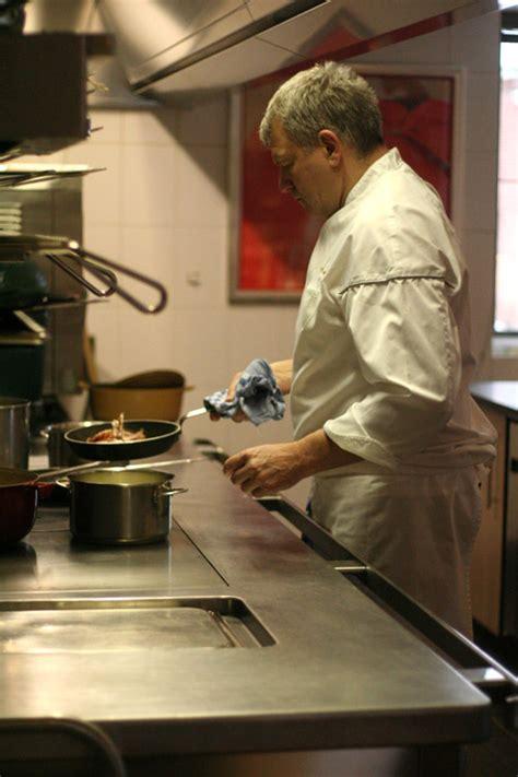 commis de cuisine code rome code rome commis de cuisine 28 images commis de