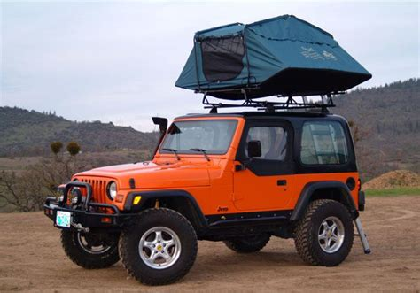 jeep tent 2 door rooftop tents for jeeps roof top tent jeep overland