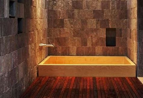 smaltare piastrelle bagno vasca da bagno da sovrapporre smaltare vasca da bagno bagno