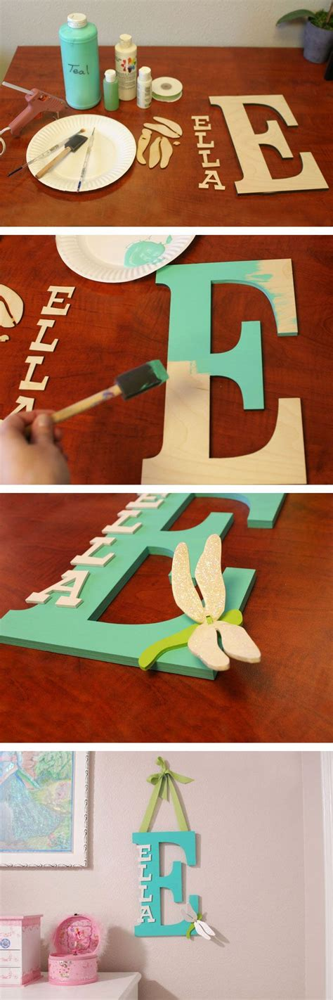 25 best ideas about hobby lobby crafts on pinterest