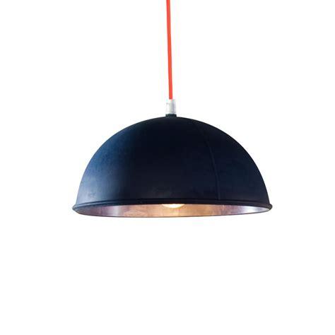 colore soffitto soffitto scuro pop scuro lada a sospensione in