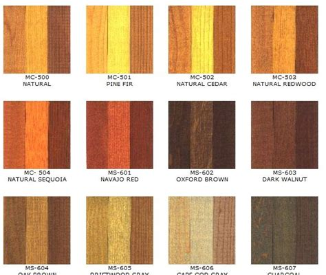 grey stained deck pictures oil finish buy messmers